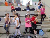 MonteLaa Nachbarschaftstag Fest 20140523 170852 VK