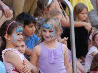 MonteLaa Nachbarschaftstag Fest 20140523 171310 AAN
