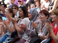 MonteLaa Nachbarschaftstag Fest 20140523 171640 AAN