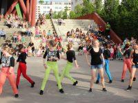 MonteLaa Nachbarschaftstag Fest 20140523 172113  WP