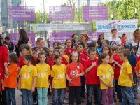 MonteLaa Nachbarschaftstag Fest 20140523 172219 AAN