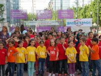 MonteLaa Nachbarschaftstag Fest 20140523 172243 AAN