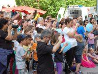 MonteLaa Nachbarschaftstag Fest 20140523 173949 AAN