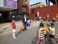 MonteLaa Nachbarschaftstag Fest 20140523 174325 VK