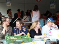 MonteLaa Nachbarschaftstag Fest 20140523 174632  WP