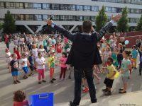 MonteLaa Nachbarschaftstag Fest 20140523 174753 VK