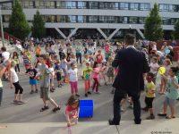 MonteLaa Nachbarschaftstag Fest 20140523 174912 VK