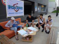 MonteLaa Nachbarschaftstag Fest 20140523 175005 VK