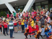 MonteLaa Nachbarschaftstag Fest 20140523 175414 AAN