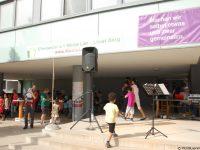MonteLaa Nachbarschaftstag Fest 20140523 175938 AAN