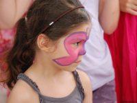 MonteLaa Nachbarschaftstag Fest 20140523 180240 AAN