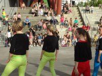 MonteLaa Nachbarschaftstag Fest 20140523 181332 VK