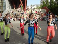 MonteLaa Nachbarschaftstag Fest 20140523 181351 VK