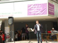MonteLaa Nachbarschaftstag Fest 20140523 182242 AAN