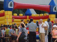 MonteLaa Nachbarschaftstag Fest 20140523 182423 AAN