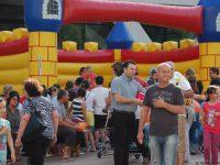 MonteLaa Nachbarschaftstag Fest 20140523 182427 AAN