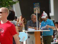 MonteLaa Nachbarschaftstag Fest 20140523 182512 AAN