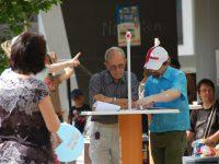 MonteLaa Nachbarschaftstag Fest 20140523 182513 AAN