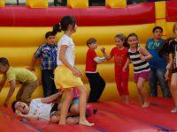 MonteLaa Nachbarschaftstag Fest 20140523 182651 AAN