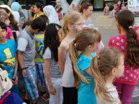 MonteLaa Nachbarschaftstag Fest 20140523 182735 AAN