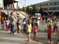 MonteLaa Nachbarschaftstag Fest 20140523 182743 VK