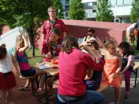 MonteLaa Nachbarschaftstag Fest 20140523 182910 AAN