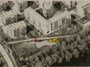 MonteLaa LA21 GB10 Planung Treffen 20150420 193738 DSC 5137 1