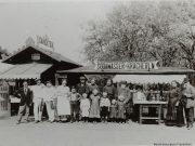 Foto 1911 Geissler