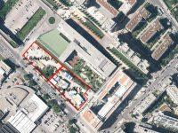 MonteLaa MySky Wien Bauplatz5 Plan0 201505
