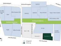 MonteLaa MySky Wien Bauplatz5 Plan4 201505