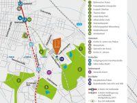 MonteLaa MySky Wien Bauplatz5 Plan5 201505