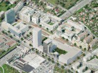 MonteLaa MySky Wien Bauplatz5 Visualisierung1 201505