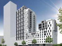 MonteLaa MySky Wien Bauplatz5 Visualisierung4 201505