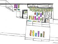 MonteLaa MySky Wien Bauplatz5 X Garten1