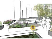 MonteLaa MySky Wien Bauplatz5 X Garten2