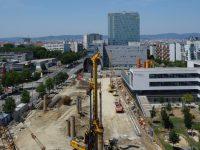 MonteLaa MySky Bauplatz5 3 20150703 131220