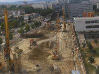 MonteLaa MySky Bauplatz5 3 20150713 153227