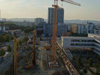 MonteLaa MySky Bauplatz5 3 20150810 185715