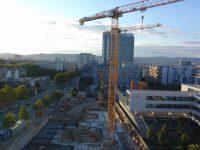 MonteLaa MySky Bauplatz5 3 20150905 184447