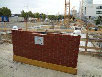 MonteLaa MySky Bauplatz5 3 20150914 091923 Grundsteinlegung