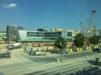 MonteLaa Bauplatz5 3 20150804 150326