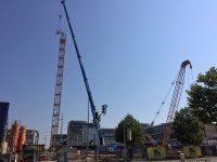 MonteLaa Bauplatz5 3 20150807 103241
