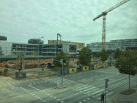 MonteLaa Bauplatz5 3 20150903 114525