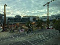 MonteLaa Bauplatz5 3 20150908 081751