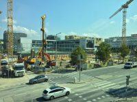 MonteLaa Bauplatz5 3 20150910 113830
