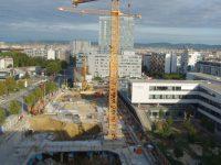 MonteLaa Bauplatz5 3 20150917 082007