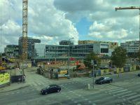 MonteLaa Bauplatz5 3 20150929 123050