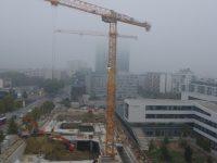 MonteLaa Bauplatz5 3 20151005 074918