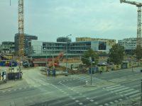 MonteLaa Bauplatz5 3 20151005 113847