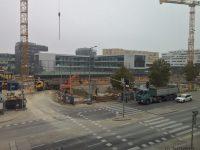 MonteLaa Bauplatz5 3 20151006 081029